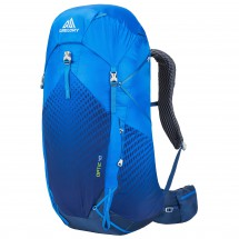 Gregory - Optic 48 - Mountaineering backpack