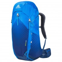 Gregory - Optic 58 - Tourenrucksack