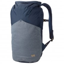 Jack Wolfskin - Wool Tech Pack - Mountaineering backpack