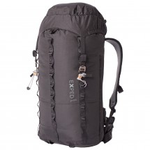 Exped - Mountain Pro 40 - Mountaineering backpack