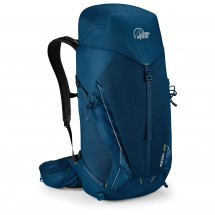 Lowe Alpine - Aeon 35 - Wanderrucksack