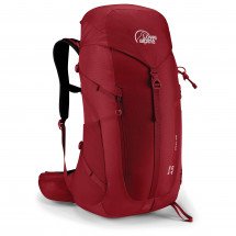 Lowe Alpine - Airzone Trail 25 - Walking backpack