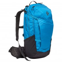 Black Diamond - Nitro 26 - Tourenrucksack