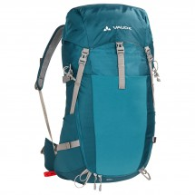 Vaude - Brenta 40 - Mountaineering backpack