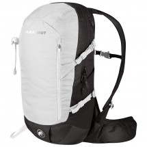 Mammut - Lithium Speed 15 - Walking backpack