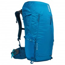 Thule - Alltrail 35 - Mountaineering backpack