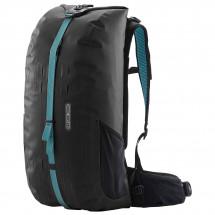 Ortlieb - Atrack 35 - Mountaineering backpack