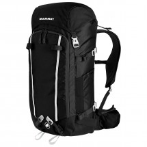 Mammut - Trion 50 - Mountaineering backpack