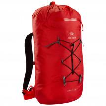 Arc'teryx - Alpha FL 40 Backpack - Tourenrucksack