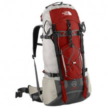 The North Face - Prophet 45 - Rucksack