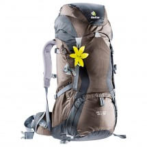 Deuter - ACT Lite 45+10 SL - Tourrugzak