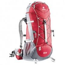 Deuter - ACT Lite 50+10 Trekkingrucksack - Modell 2010