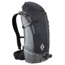 Black Diamond - Revelation - Tourenrucksack
