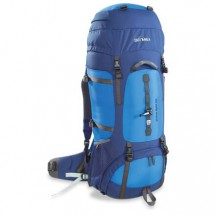 Tatonka - Yukon Light 50 - Tourenrucksack