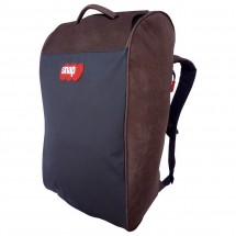 Snap - Snapack Medium - Rucksack