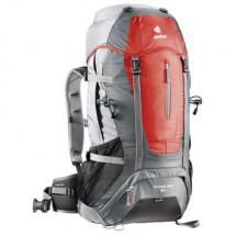 Deuter - Futura Pro 42 - Modell 2010