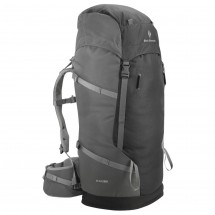 Black Diamond - 50 Caliber - Climbing backpack