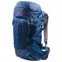 Mammut - Trion Guide 45+7 Liter - Tourenrucksack