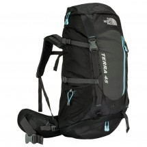 The North Face - Women's Terra 45 - Tourenrucksack