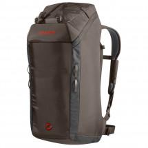 Mammut - Neon Gear 45 - Climbing/gear backpack