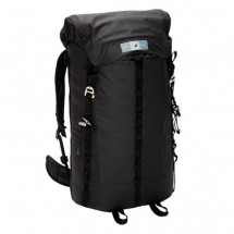 Exped - Mountain Pro 50 - Sac à dos d'alpinisme