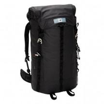 Exped - Mountain Pro 50 - Alpine rugzak