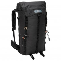 Exped - Mountain Pro 40 - Alpinrucksack