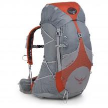 Osprey - Exos 46 - Hiking backpack