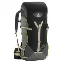 Vaude - Conex 35 + 10 - Alpinrucksack