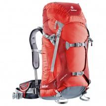 Deuter - Rise 32+ - Alpinrucksack