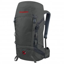 Mammut - Trion Element 45+7 - Tourenrucksack
