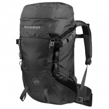 Mammut - Trea Element 40+7 - Alpinrucksack (Frauenmodell)