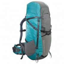 Black Diamond - Innova 50 W - Touren-/ Trekkingrucksack