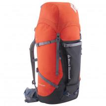 Black Diamond - Mission 50 - Alpine backpack