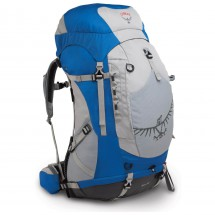 Osprey - Ace 48 - Trekking backpack