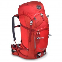 Osprey - Variant 52 - Mountaineering backpack