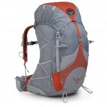 Osprey - Exos 58 - Sac à dos de trekking