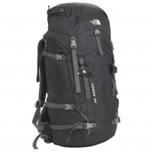 The North Face - Forge 45 - Tourenrucksack