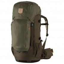 Fjällräven - Abisko 55 - Trekking backpack