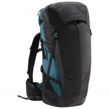 Arc'teryx - Kea 45 - Touring backpack