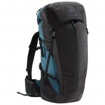 Arc'teryx - Kea 45 - Touring backpack