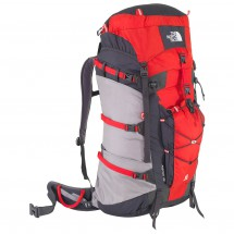 The North Face - Prophet 65 - Tourenrucksack