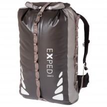 Exped - Torrent 50 - Waterdichte rugzak