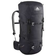 Vaude - Escapator 40+10 - Alpine backpack