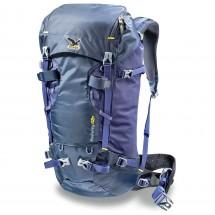 Salewa - Peuterey 42 - Alpine backpack