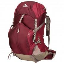 Gregory - Women's Jade 50 - Trekkingrucksack