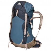 Gregory - Z45 - Sac à dos de trekking