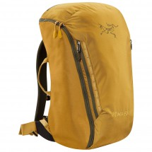 Arc'teryx - Miura 45 - Climbing backpack