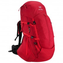 Arc'teryx - Altra 62 - Trekking backpack