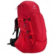 Arc'teryx - Altra 62 - Trekking backpack